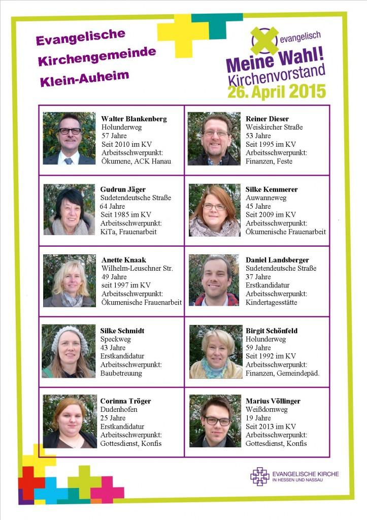 Kandidatenblatt2015mittel